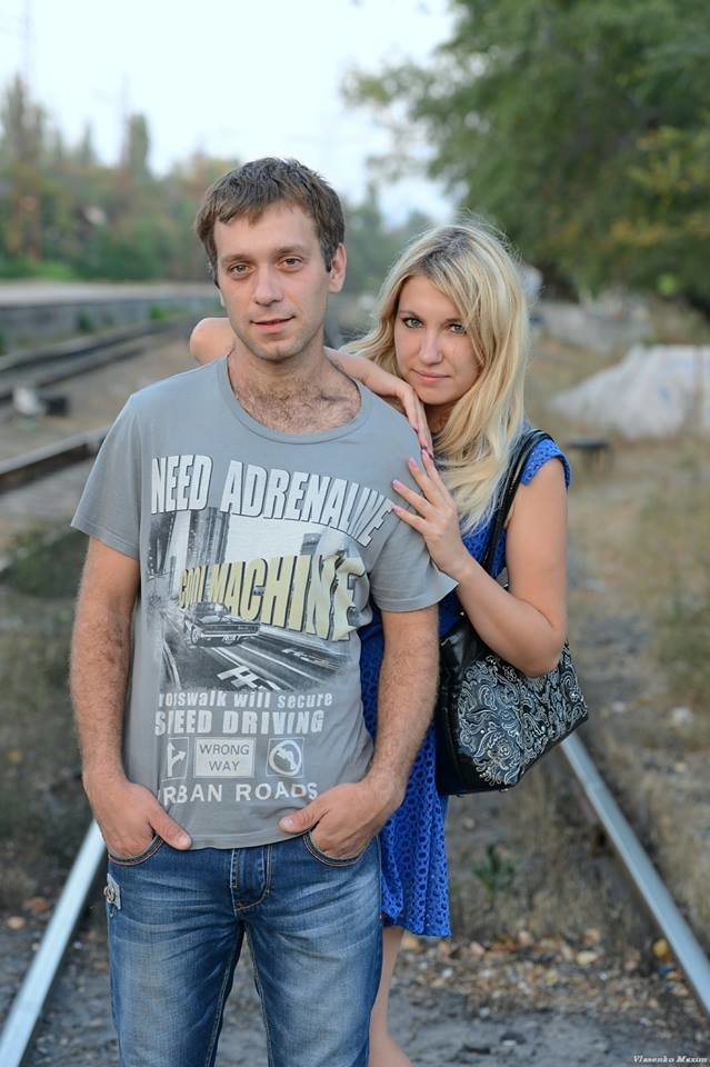 Формула Любові, або Де в Україні можна зробити пропозицію руки і серця (фото) - фото 23