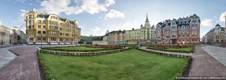 Формула Любові, або Де в Україні можна зробити пропозицію руки і серця (фото) - фото 30
