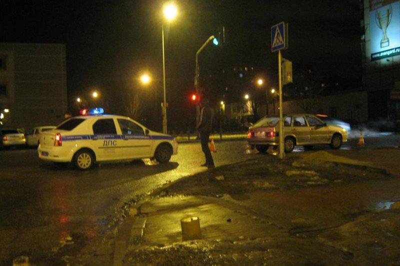 В Белгороде умерла пострадавшая в ДТП пассажирка автобуса (фото) - фото 2