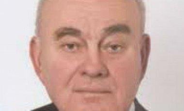 Скончался бывший вице-премьер-министр Украины Виктор Сытник (фото) - фото 1