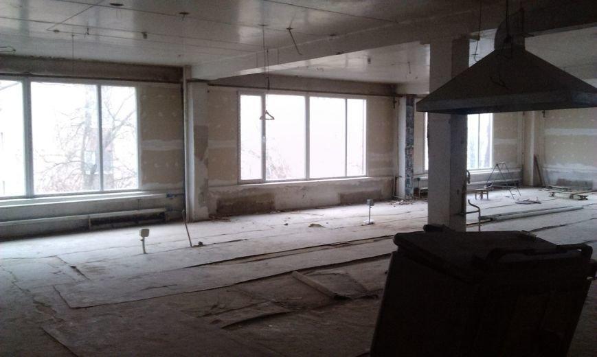 Приміщення під молодіжний хаб у Хмельницькому вже є – потрібна лише підтримка суспільства і влади (Фото) (фото) - фото 2