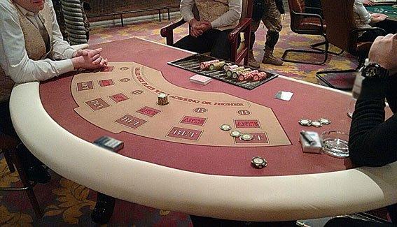 В Днепропетровске разоблачена сеть игорных заведений и казино: фотографии (фото) - фото 5