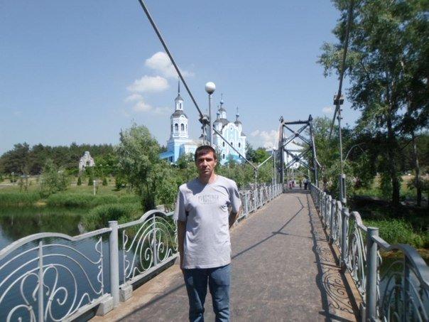 Пунько Александр фото 2