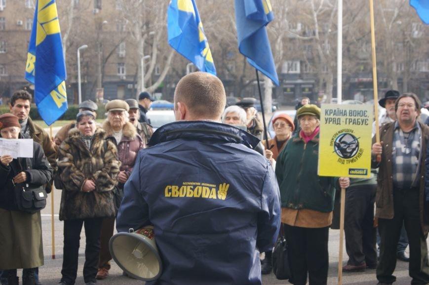 0ee2cf058538d1b8835178215b7fbb60 Одесситы спросили у Яценюка за реформы