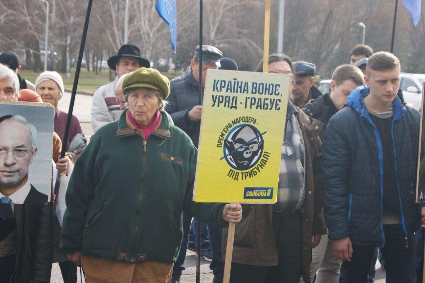 1f2d5e51aed4acf1ff854dbba93195f6 Одесситы спросили у Яценюка за реформы