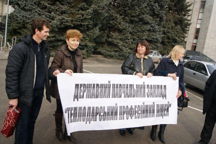 4ce8c1c519c242a0da2e421093c124f8 Одесситы спросили у Яценюка за реформы