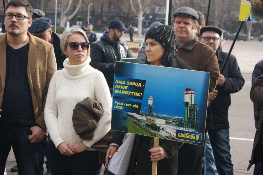 c6140a8e1f8dc72127daeca3b326238d Одесситы спросили у Яценюка за реформы