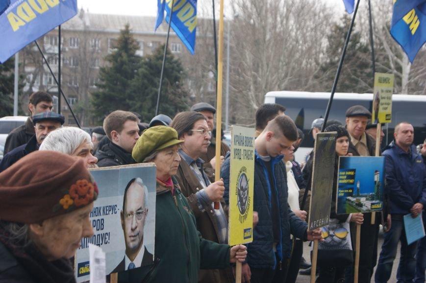 d1cd2c7b42147e5d99f525bbb9c06209 Одесситы спросили у Яценюка за реформы