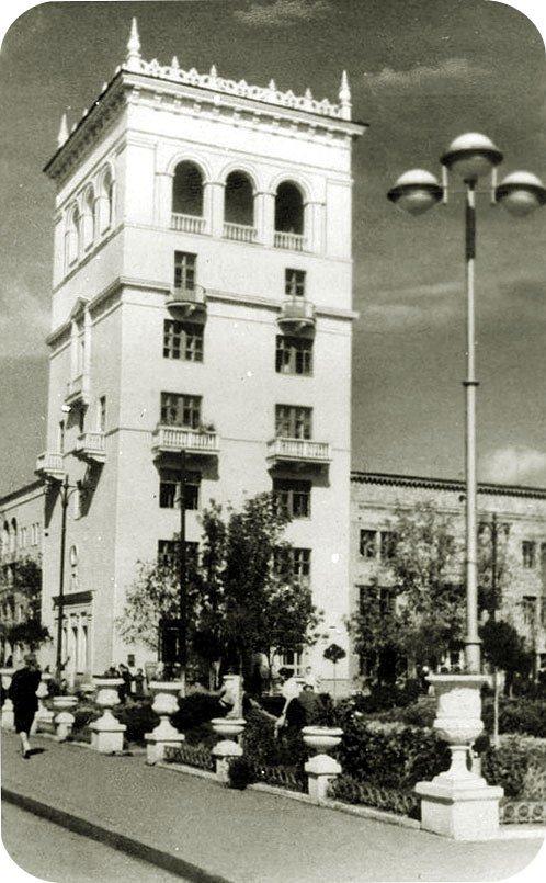 башня1
