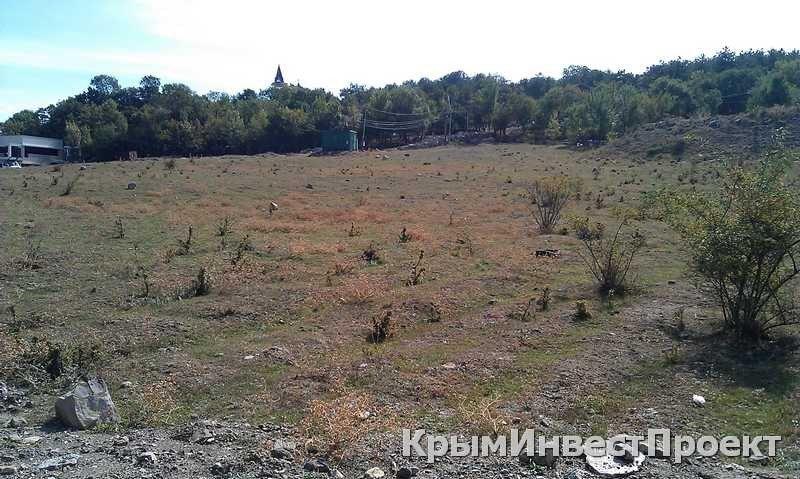 Британская компания из офшора получила участок земли на ЮБК в районе «Поляны сказок», фото-6
