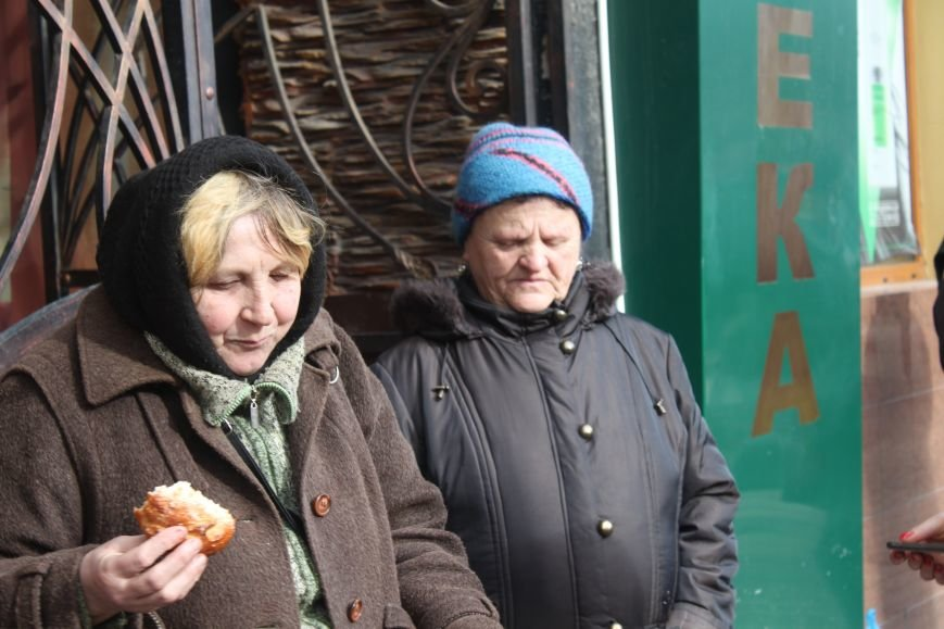 «Прийде міліція, копає продукти, але ми далі торгуємо», фото-3