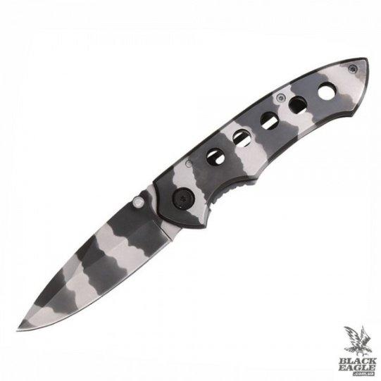 Ножи (фото) - фото 1