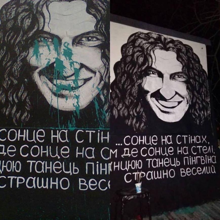 8da3881636cd80b0e9afc18ff875303f Одесские жести: Издевательства над грузовиками