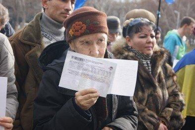 98a6c11a1d3071ad2e147bb1a644abdd Одесские жести: Издевательства над грузовиками