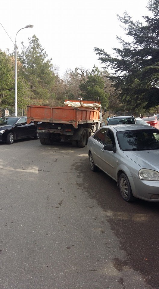 Главная турвыставка «Крым. Сезон-2016» началась без интернета, телефонов и парковок, фото-4