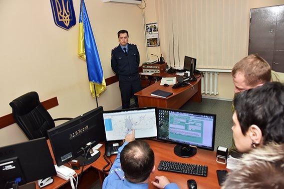 В Мариуполе создадут общественный совет при областной полиции (ФОТО) (фото) - фото 4