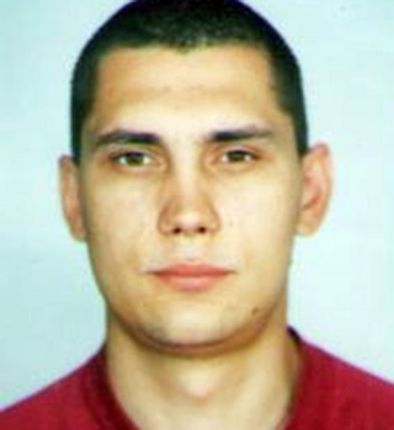 В Полтаве разыскивают мужчину, который совершил ДТП со смертельным исходом (фото) - фото 1