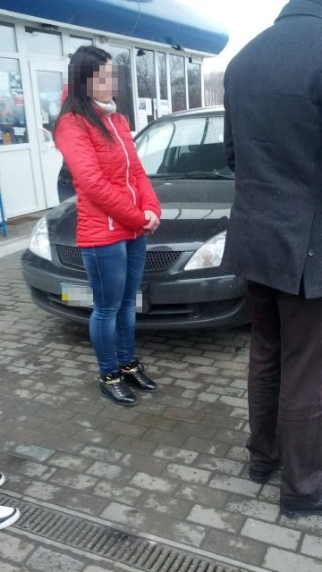 На Прикарпатті СБУ викрила на хабарництві заступника керівника Надвірнянської прокуратури (ФОТО) (фото) - фото 1