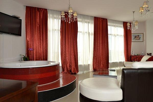 Otel-Apart-Hall-Kiev-ceny-936824z600
