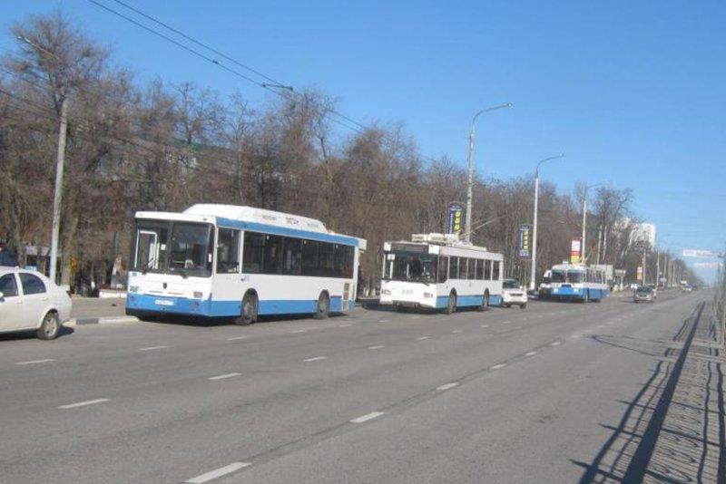 Под Белгородом девушка перевернулась на «Шевроле Лачетти» (фото) - фото 1