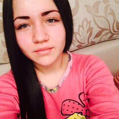 0cd79371998d54023e2ca8fe1f4aabbe В Одессе без вести пропала 17-летняя девушка