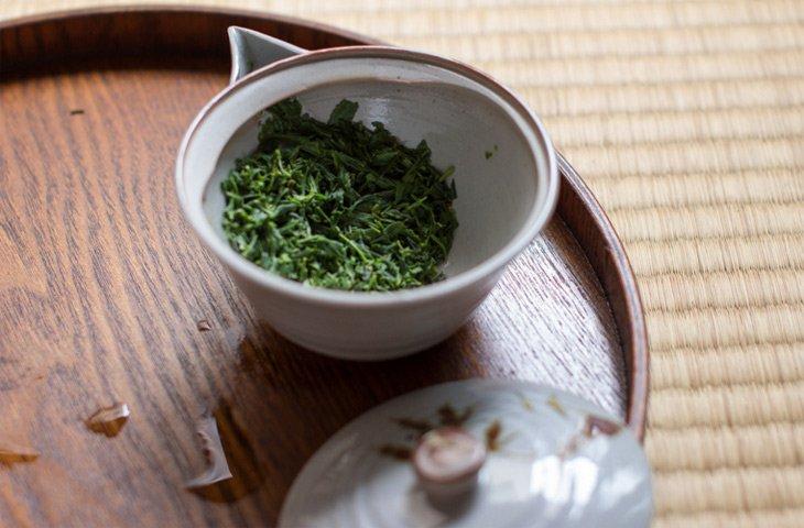 5 мифов о чае, которые мы внушили себе сами (фото) - фото 2