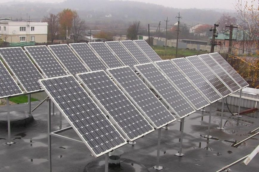 Rooftop_solar_power_plant