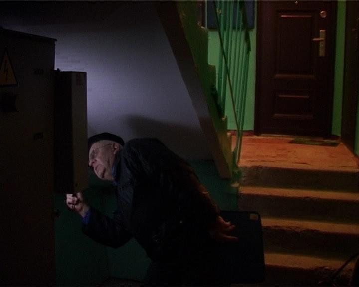 Жители армавирской многоэтажки требуют  проверки энергосбытовой компании (фото) - фото 1