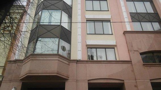 Полиция начала производство из-за нападений на банки в Киеве (ФОТО) (фото) - фото 2