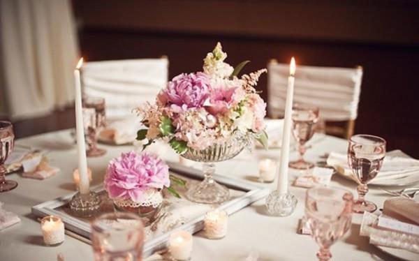Успейте сделать предзаказ цветов на 8-ое марта в цветочной мастерской ESTEL', фото-3