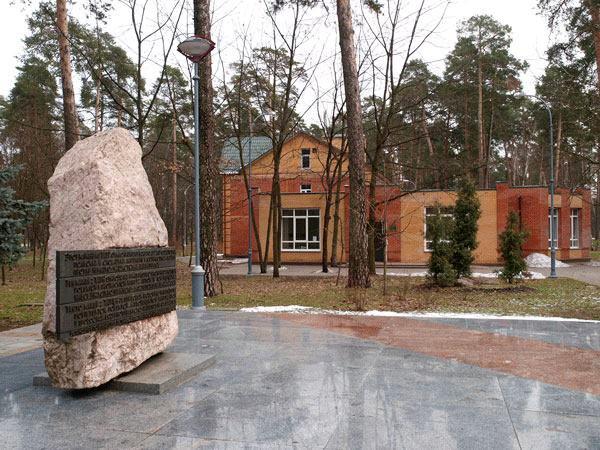 День открытых дверей: какие музеи можно посетить бесплатно с 22 по 28 февраля (фото) - фото 3