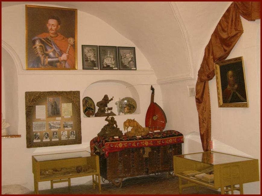 День открытых дверей: какие музеи можно посетить бесплатно с 22 по 28 февраля (фото) - фото 6