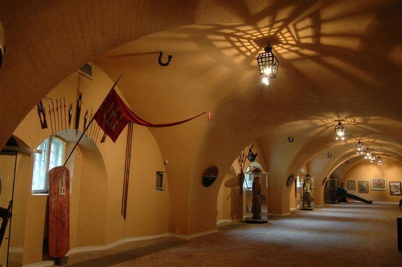 День открытых дверей: какие музеи можно посетить бесплатно с 22 по 28 февраля (фото) - фото 4