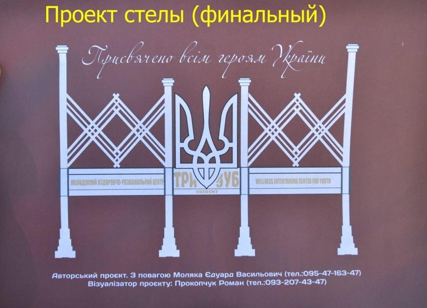 Справка в спортзал Улица Ширяево Поле медицинская справка 095 в казахстане
