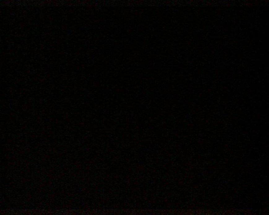 Ужгородці жаліються на відсутність вуличного освітлення (фото) - фото 1