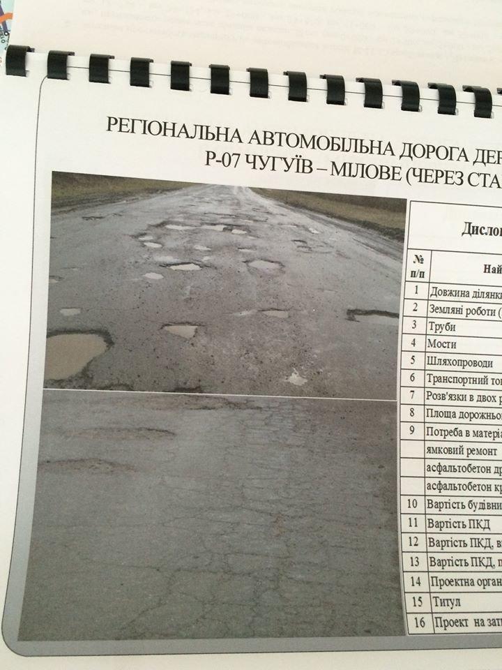 Георгий Тука рассказал про восстановление мостов и дорог в области (ФОТО), фото-6