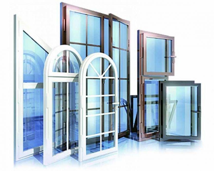Качественные металлопластиковые окна в Запорожье (фото) - фото 1