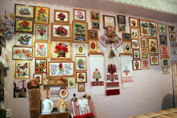 Славянские правоохранители посетили детей школы-интерната (фото) - фото 2