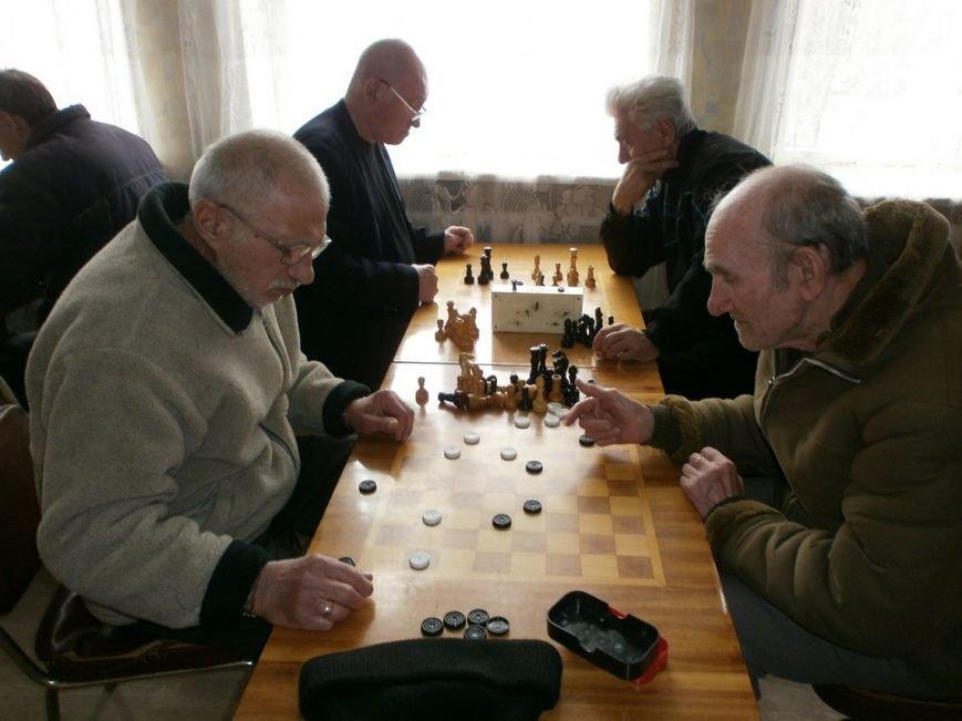 Шашки_шахматы_ветераны_07