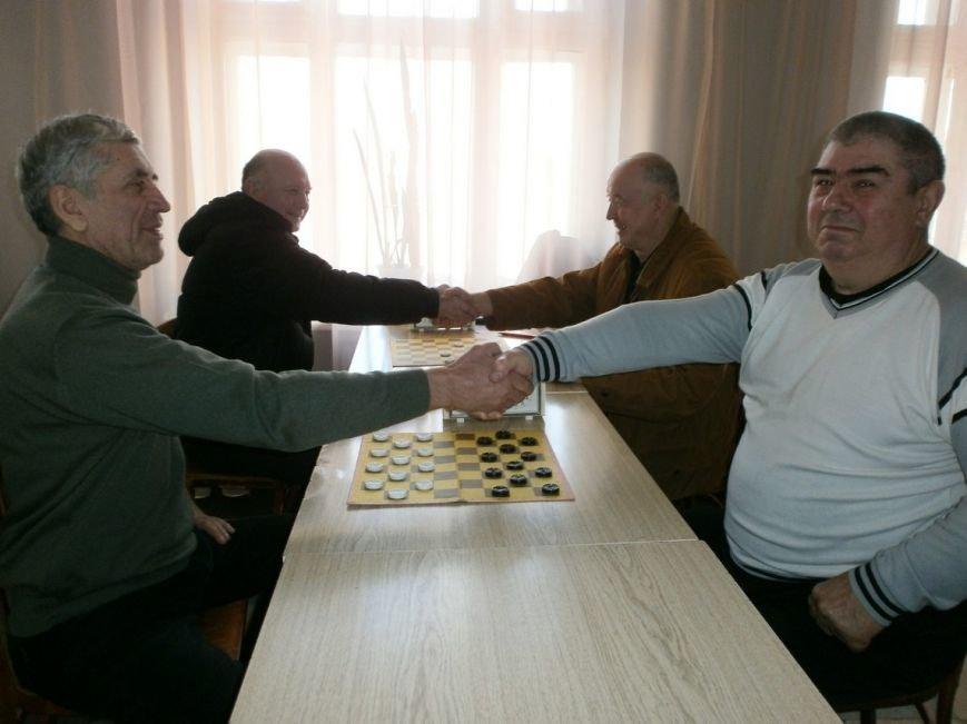 Шашки_шахматы_ветераны_03