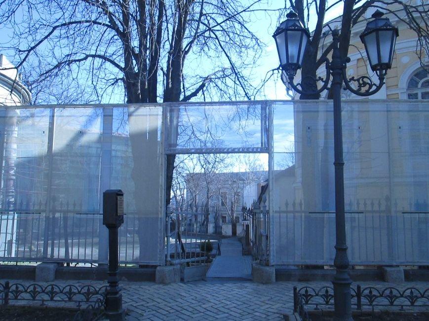 Обед одесского чиновника: чем и за сколько питаются труженники мэрии (ФОТО) (фото) - фото 1