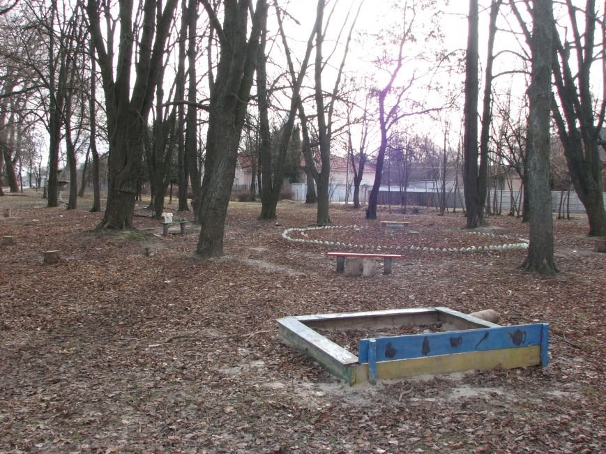 Жители Жабинского жалуются: на улице кипит стройка, а ливневка не появляется, фото-3