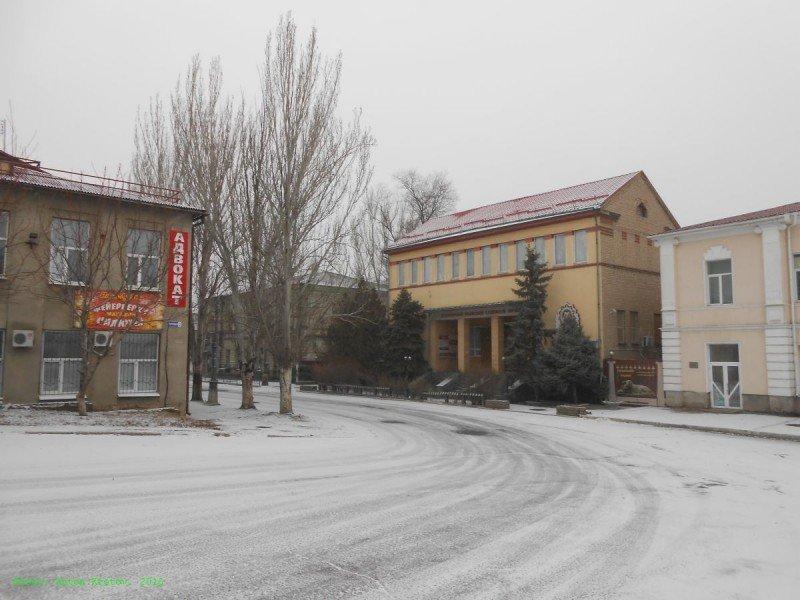 Оккупированный Луганск превращается в зону отчуждения (ФОТО), фото-11