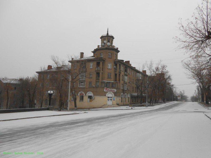 Оккупированный Луганск превращается в зону отчуждения (ФОТО), фото-15