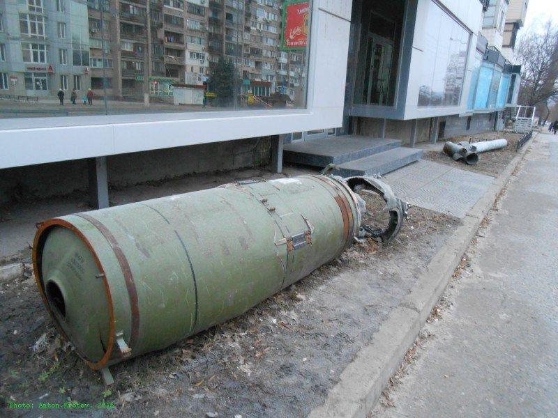 Оккупированный Луганск превращается в зону отчуждения (ФОТО), фото-17