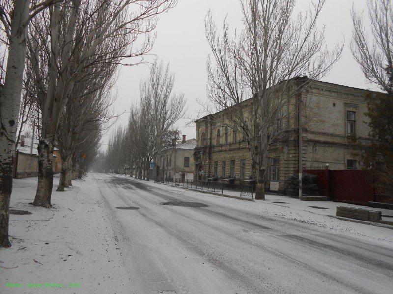 Оккупированный Луганск превращается в зону отчуждения (ФОТО), фото-9