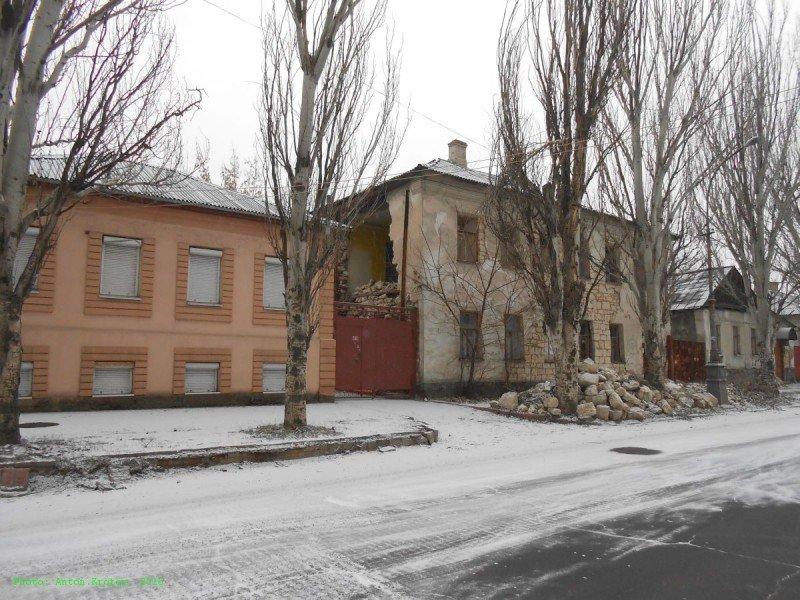 Оккупированный Луганск превращается в зону отчуждения (ФОТО), фото-7