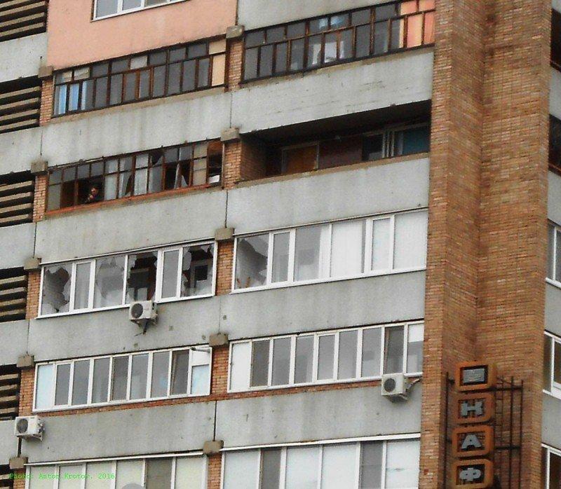 Оккупированный Луганск превращается в зону отчуждения (ФОТО), фото-6