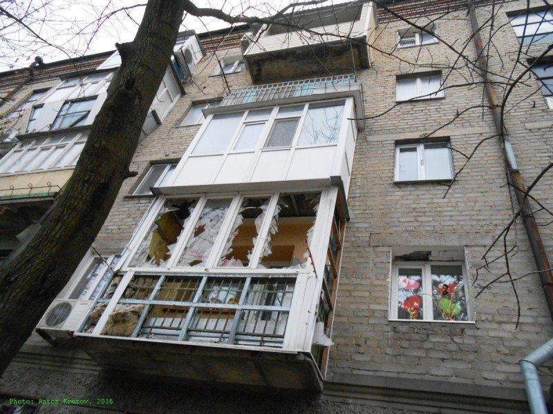 Оккупированный Луганск превращается в зону отчуждения (ФОТО), фото-18