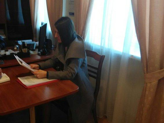 aa8942727d63a6743645d5260db98c0e Глава Суворовского района Одессы попался на афере: чиновник прикарманил четверть миллиона